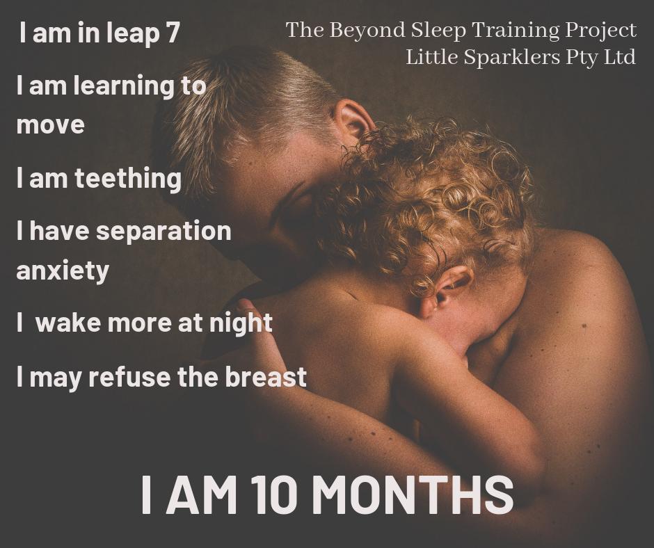 I AM 10 MONTHS.png