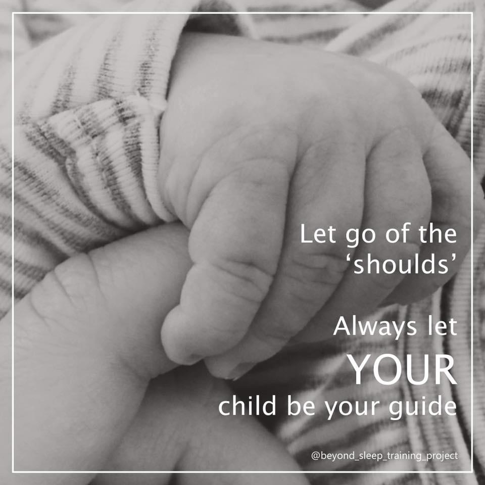 let go of shoulds 2.jpg