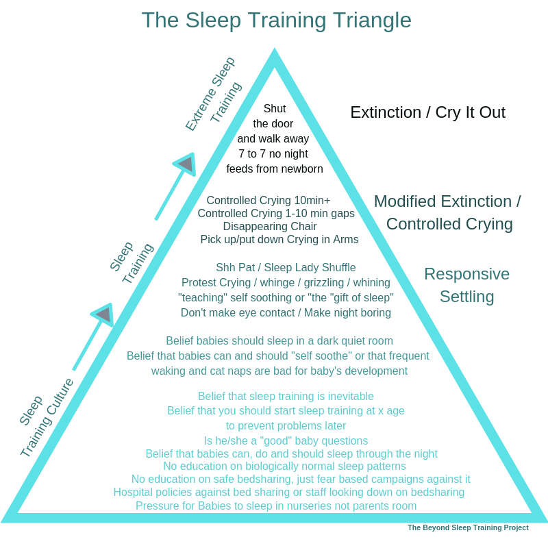 Sleep Training triangle.png