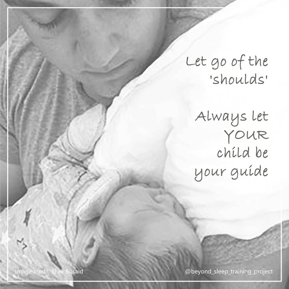 Let go of shoulds.jpg