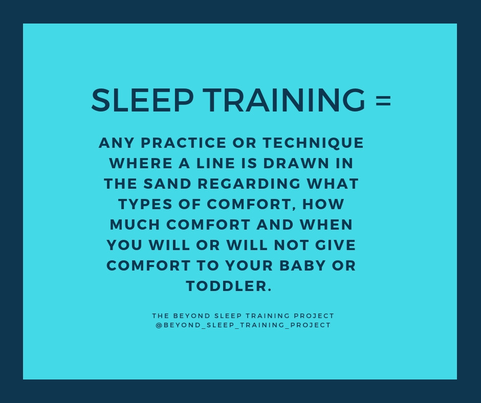 Sleep training =.jpg