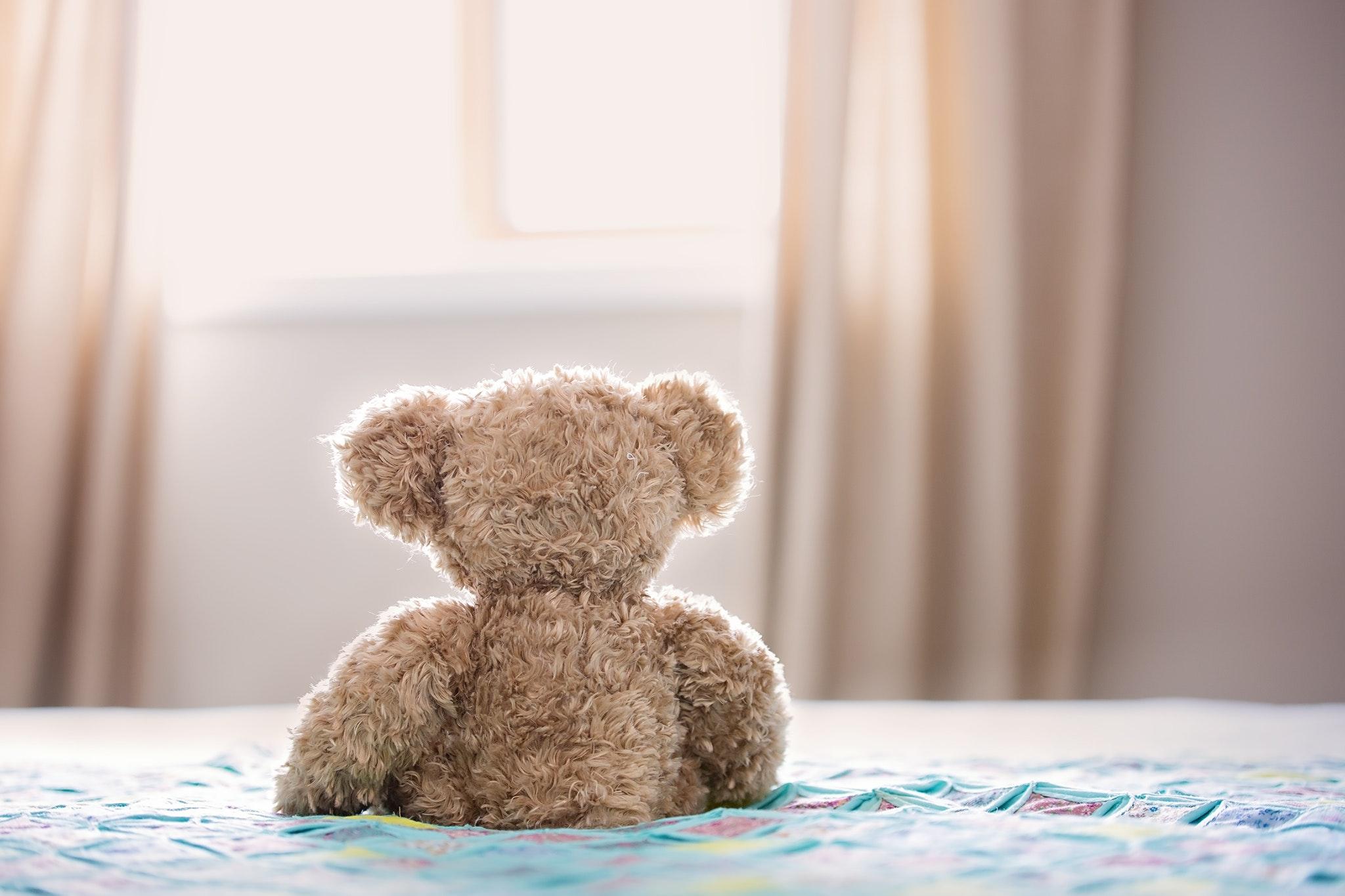 """HAPPY BOX JUNIOR """"la rabbia dei bambini"""" - Scopri come gestire la rabbia del tuo bambino e aiutarlo a vivere serenamente le sue emozioni"""