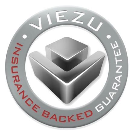 Viezu insurance backed.002.jpeg