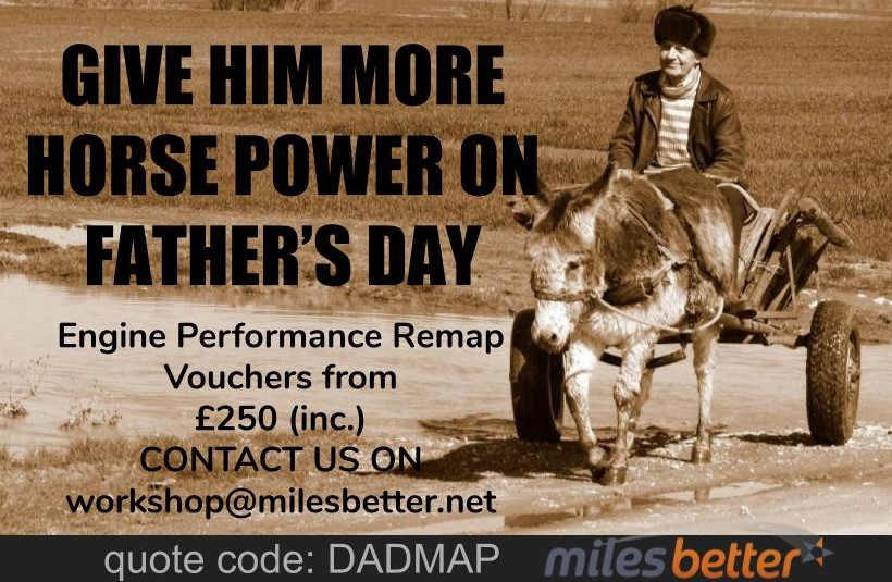 fathers day miles better ad.jpg