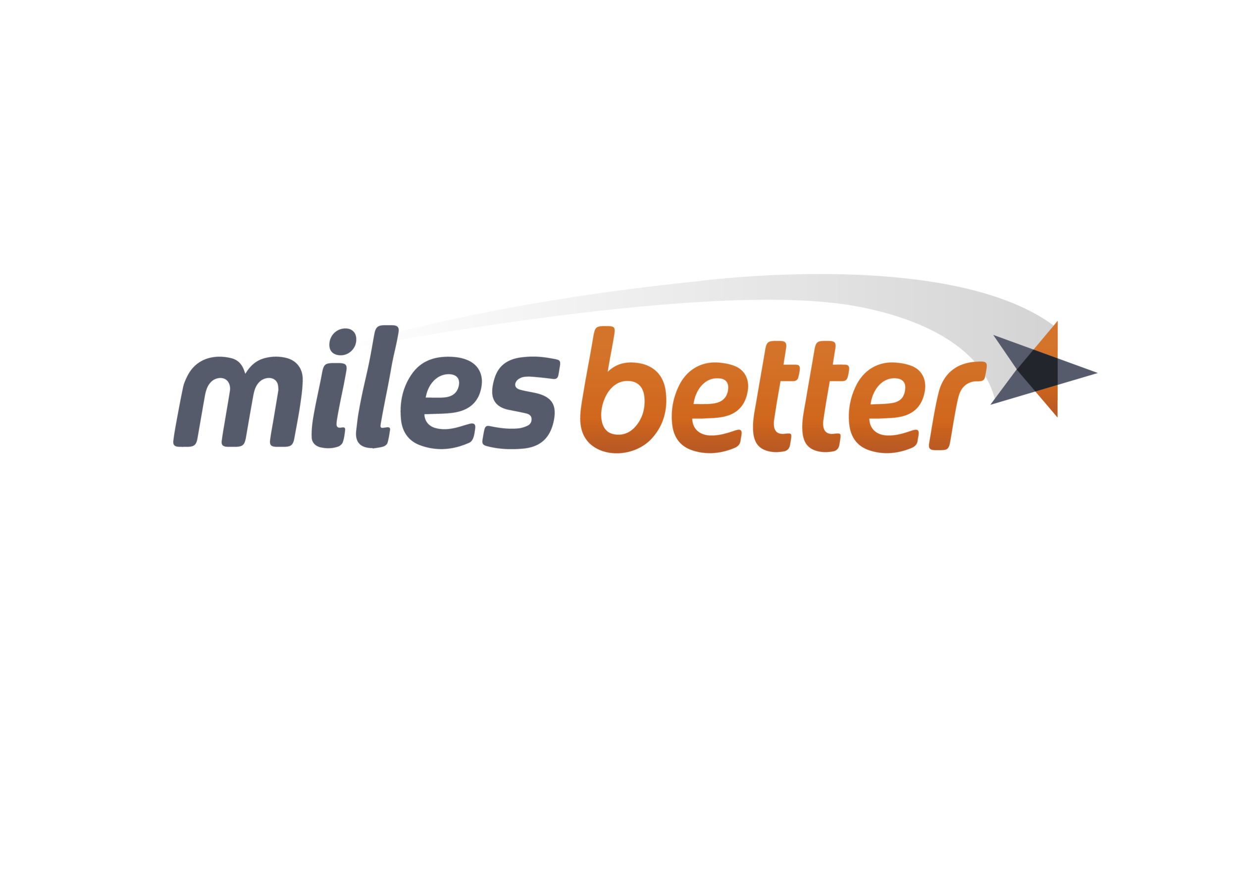 Miles Better logo_RGB.png