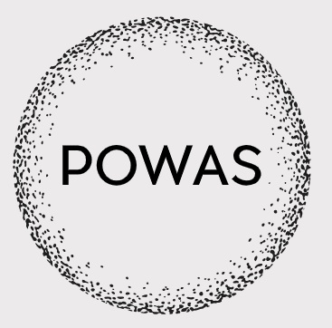 POWAS logo square.png