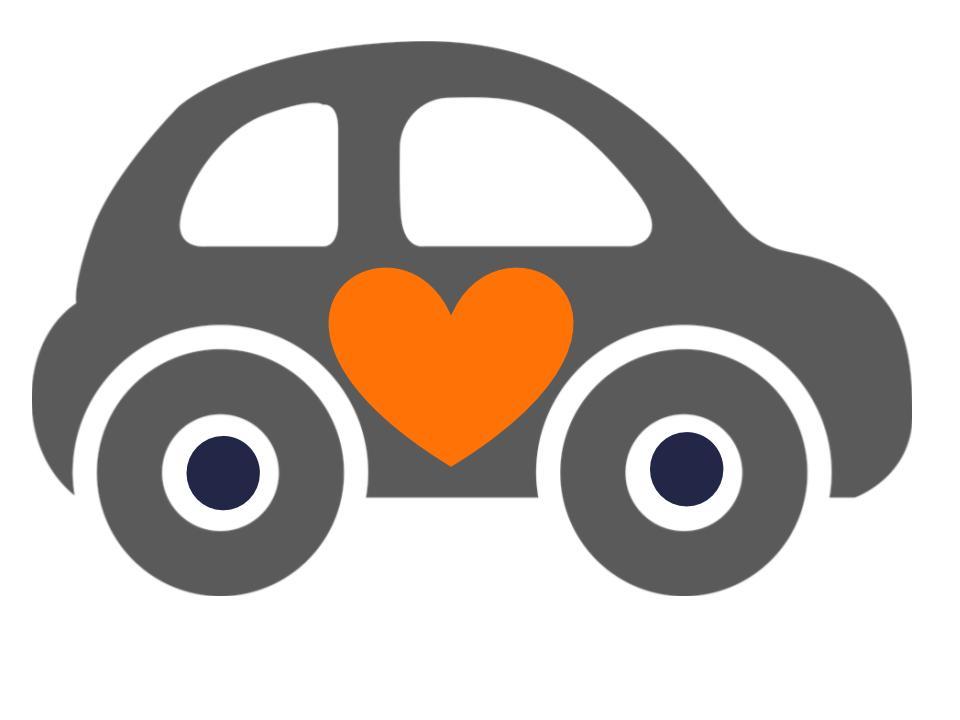 miles better love car.jpg