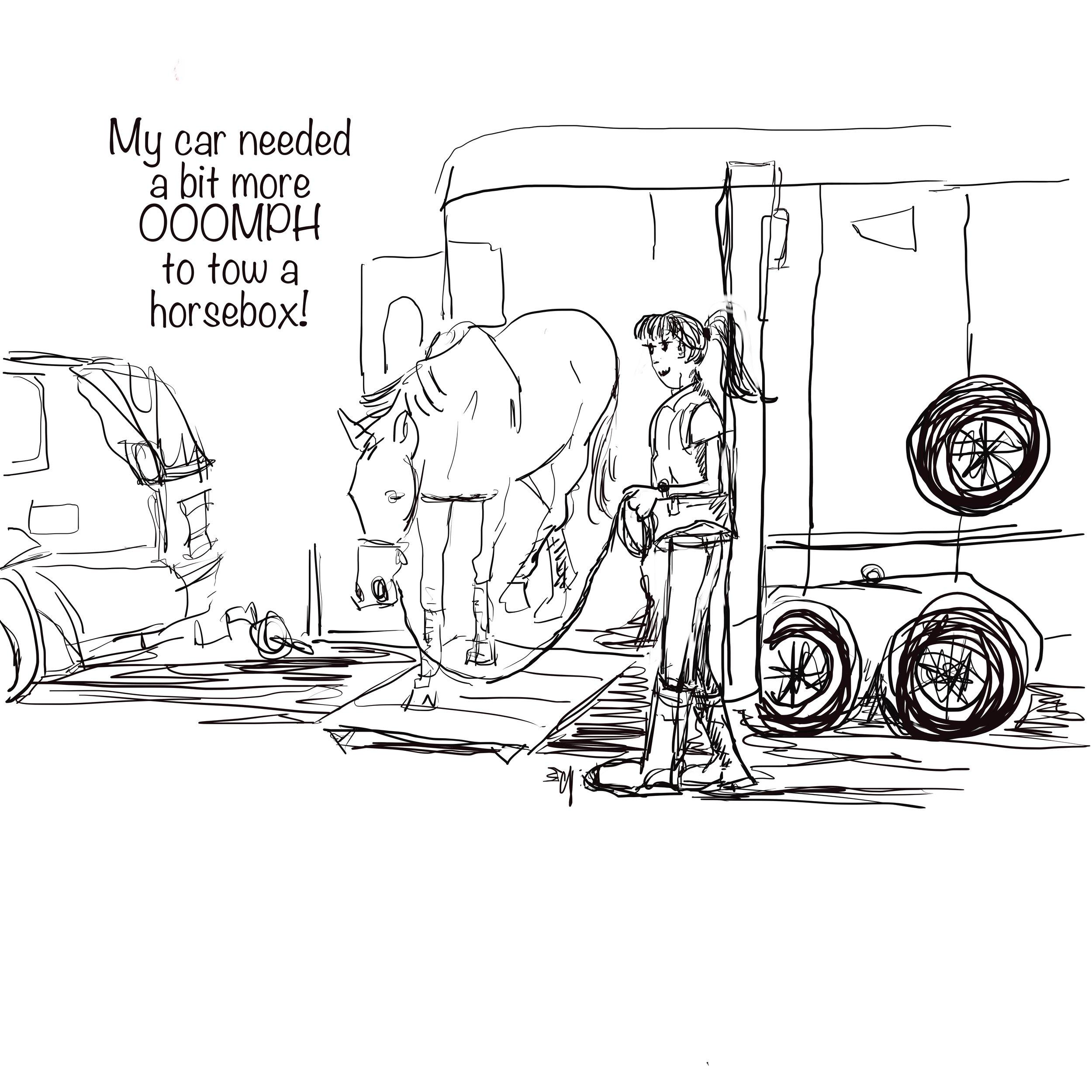 Miles Better cartoon1.jpg
