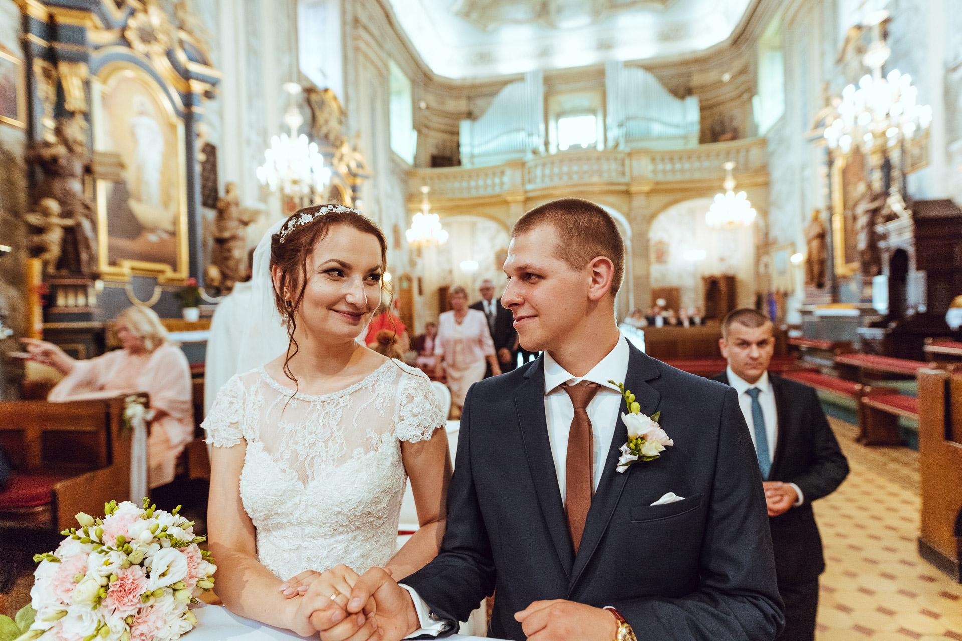 slub-Kapias_Wojciech_B&P-26.jpg
