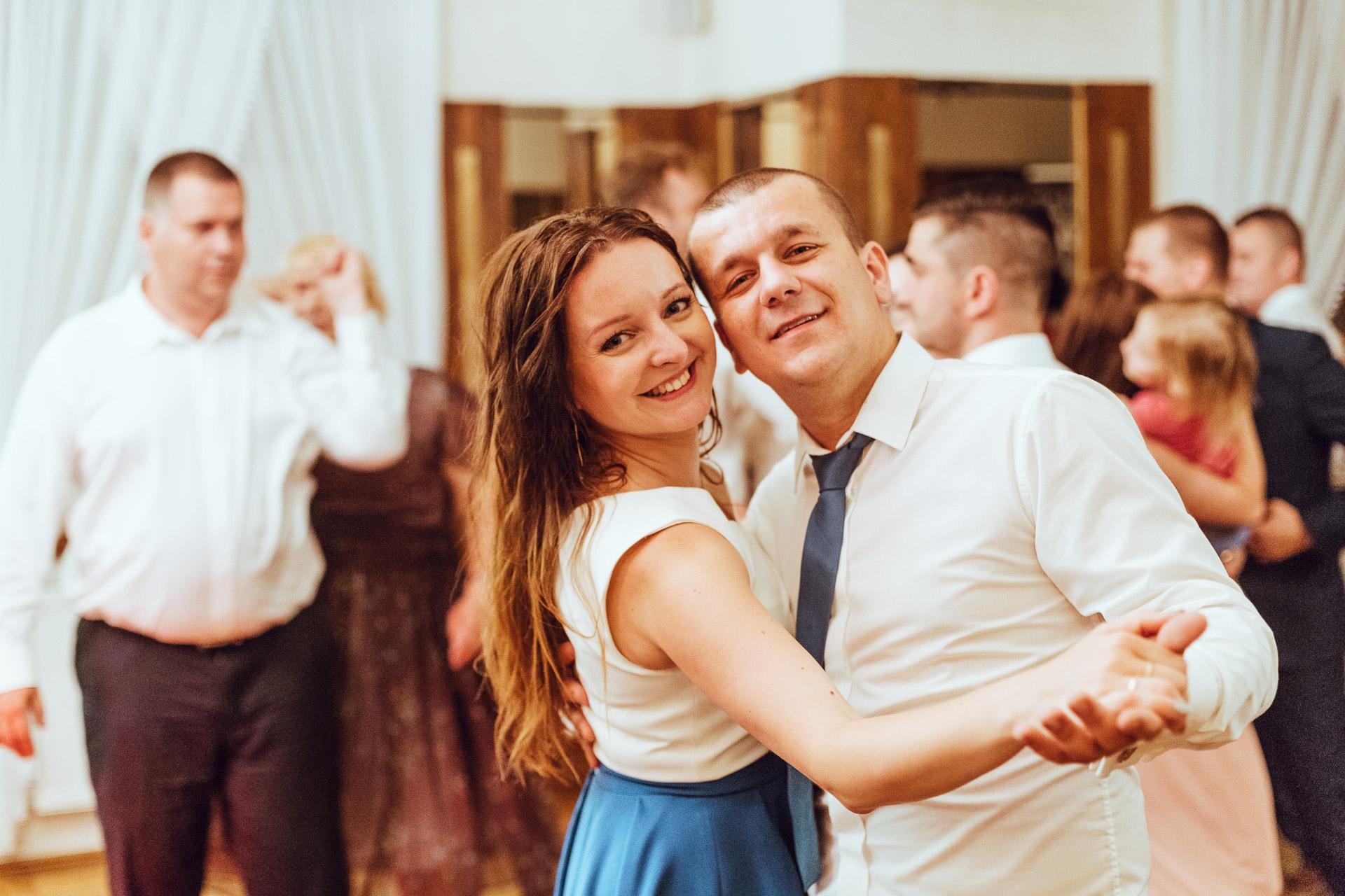 slub-Kapias_Wojciech_B&P-50.jpg
