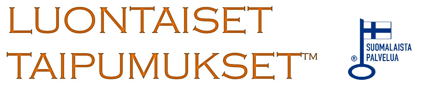 LUONTAISET-TAIPUMUKSET-logot-3.0-KAHDELLARIVILLÄ_AVAINLIPPU_ilmantaustaa[141762].png