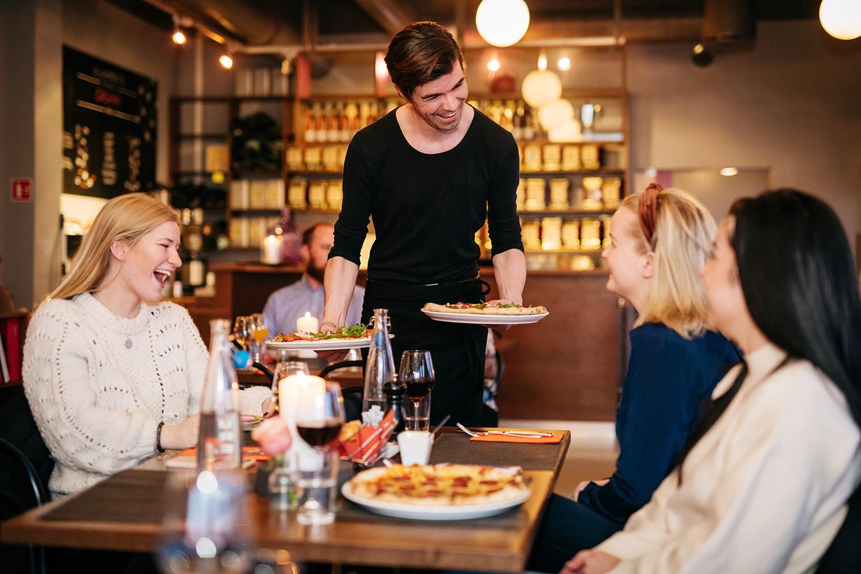 restaurantcarspar