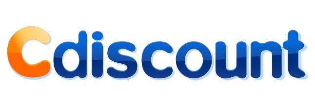cdiscount.png