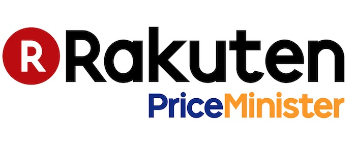 Rakuten-PriceMinister.jpg