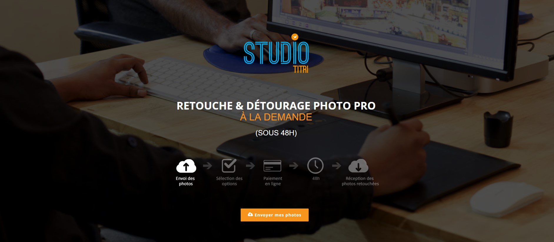 Studio Titri 2.jpg
