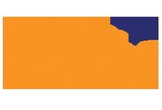Titri-Logo-2019-web.png