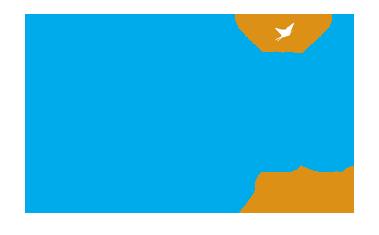 Studio-Titri-logo-2019.png
