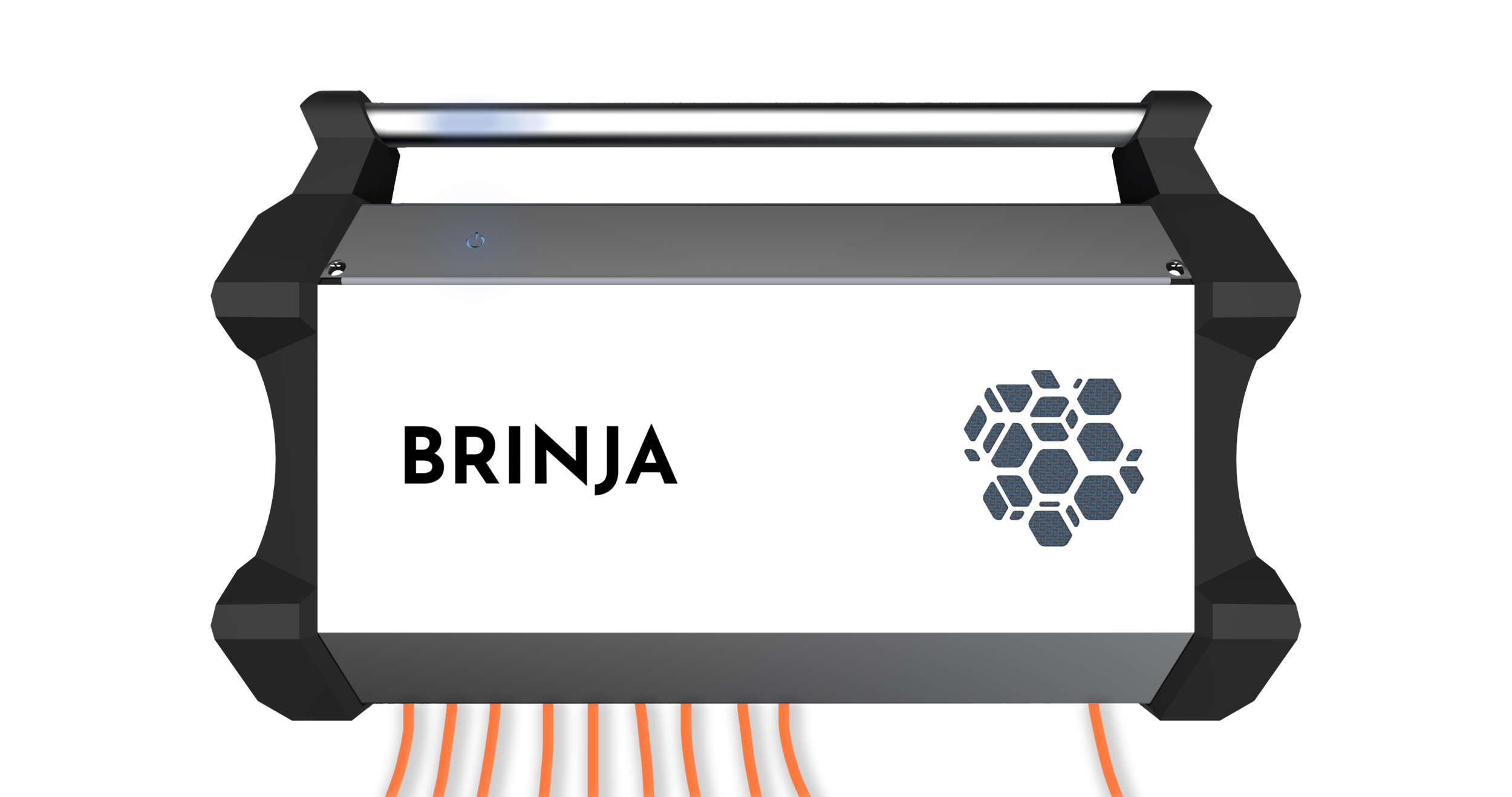 Brinja box transp w cords[1].png