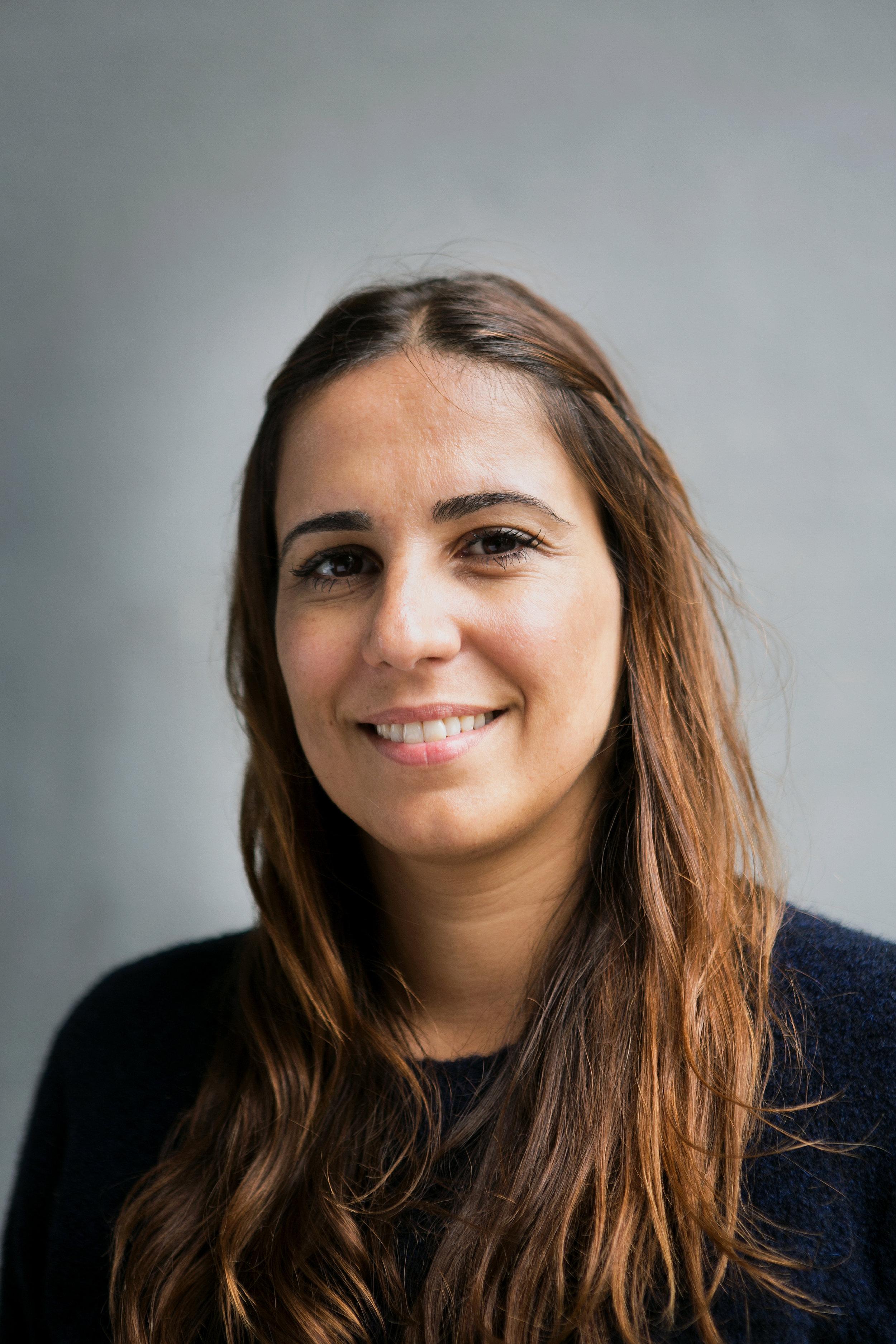 Joana Sá Lima - Partner+47 454 84 894joana@comte.no