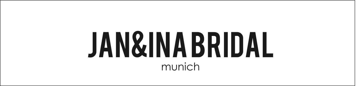 Logo_ JAN&INA Bridal_munich @6x.png