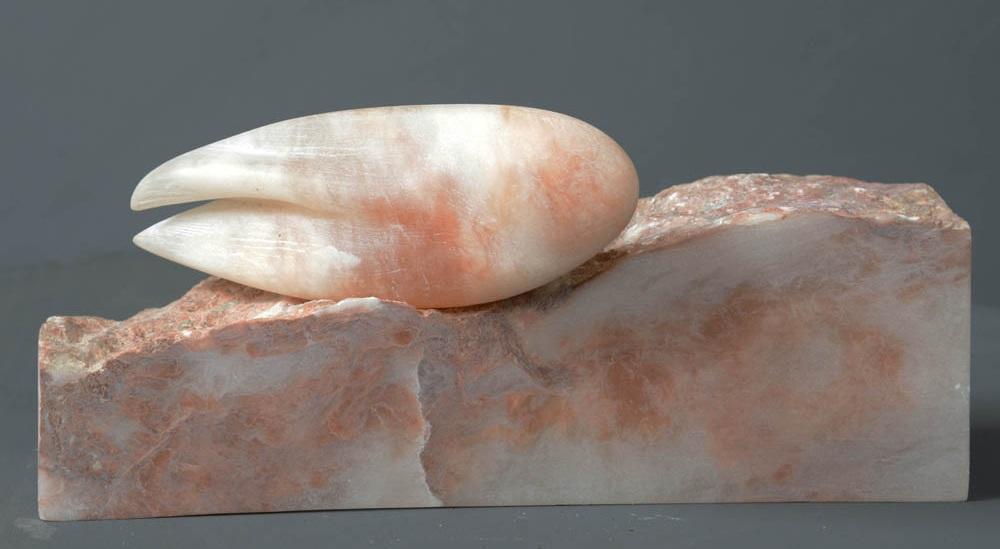 Tania+Mosse+Sculpture
