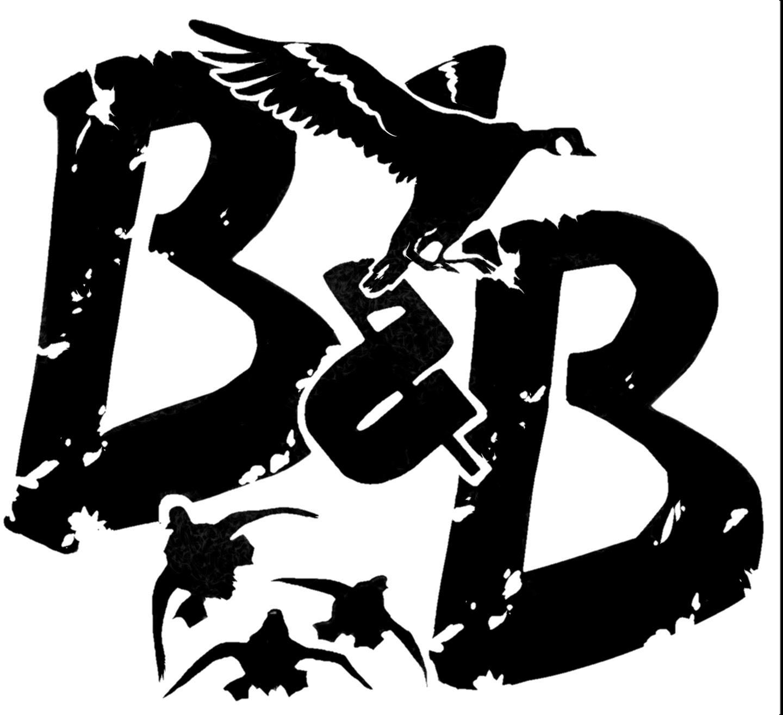 birdsandbucks4.JPG