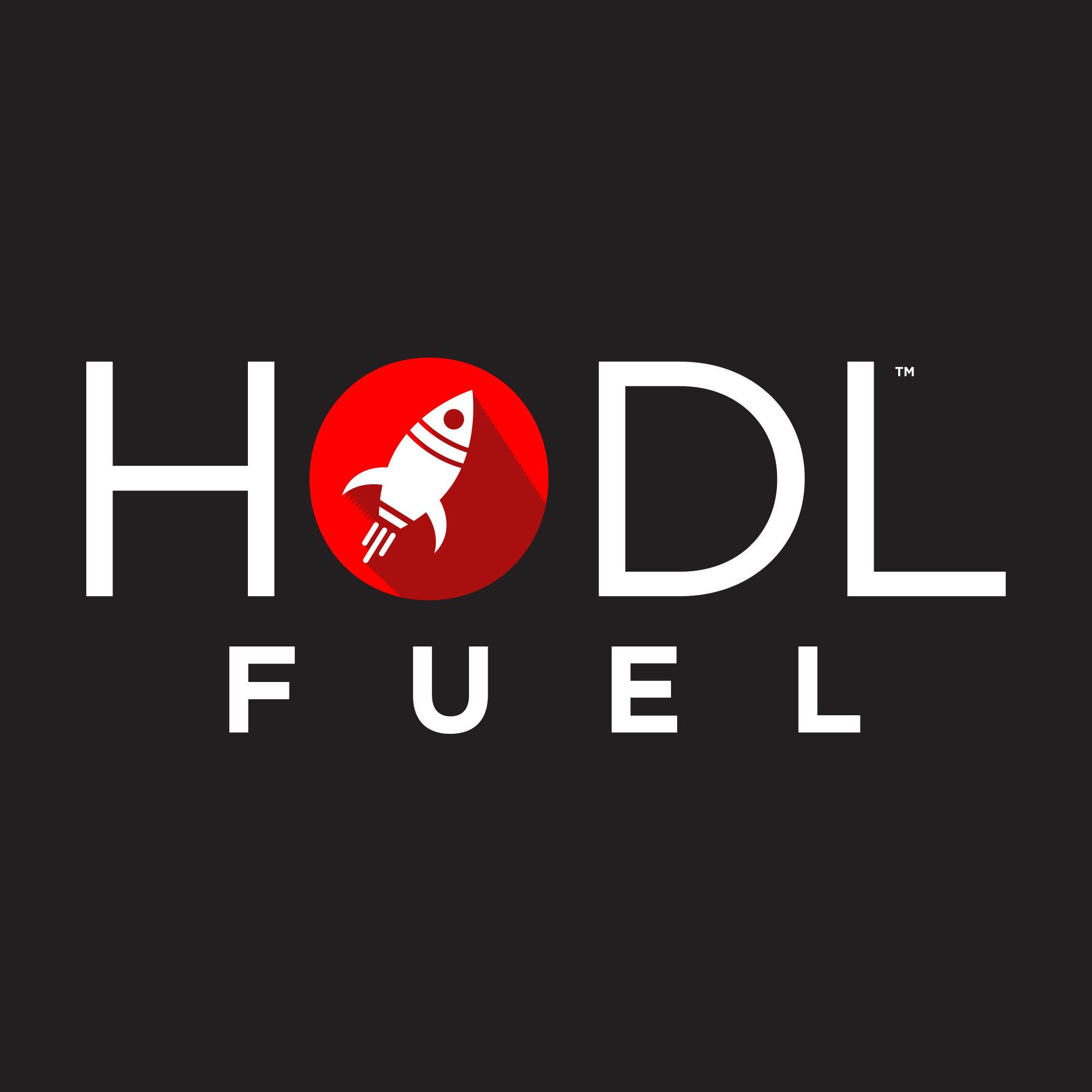 Hodl Fuel