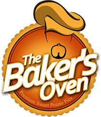 bakersoven.jpg