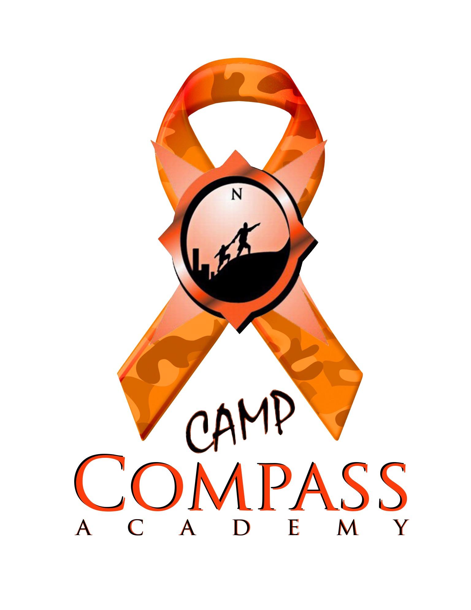 Camp Compass