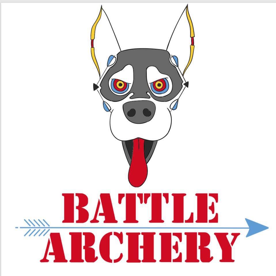 BattleArchery.jpg