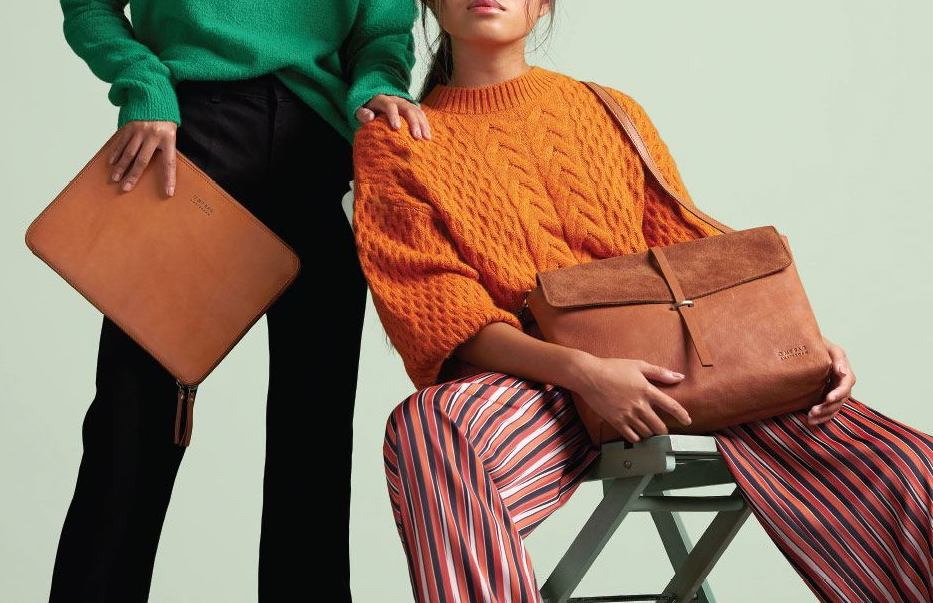 O MY BAG - O My Bag is an Amsterdam based brand. Their purpose is to produce bags that not only make you look good, but that also make a positive difference in the world. Great address for contemporary bags and accessories for both men and women.Ceintuurbaan 117-H, Amsterdam