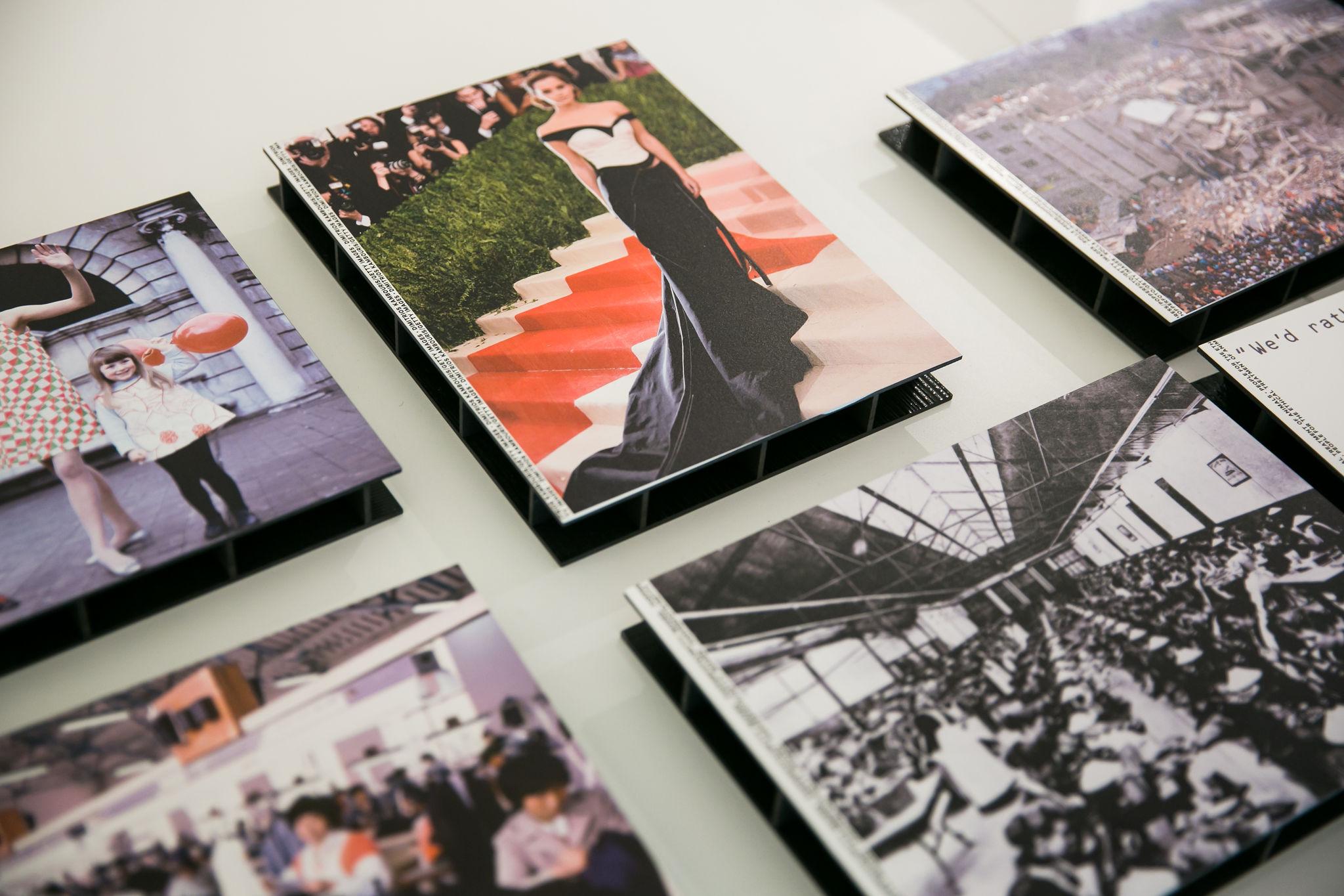 History timeline photos©presstigieux-16.jpg