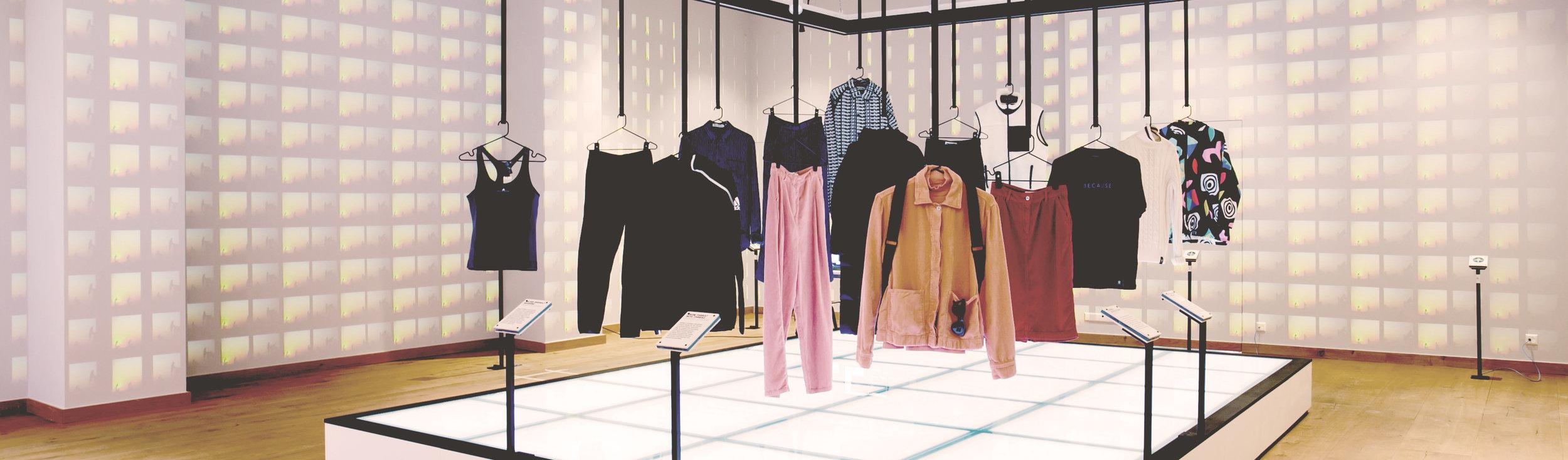Good Shop High Res presstigieux 3_smal.jpg