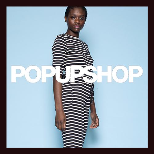 popupshop.jpg