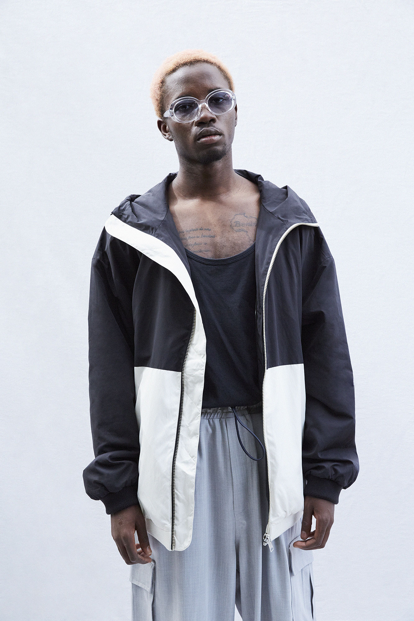 SS20 preview