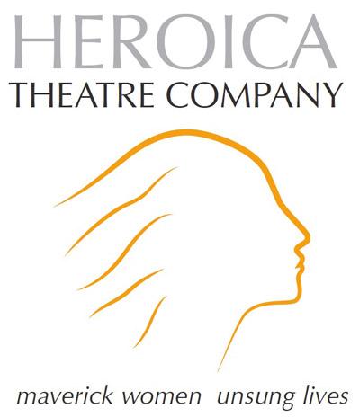 Heroica400.jpg