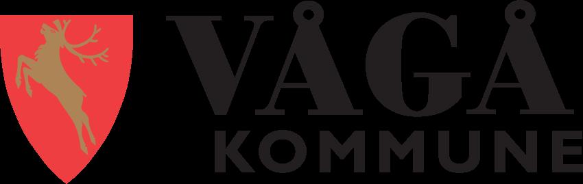 Vågå kommune