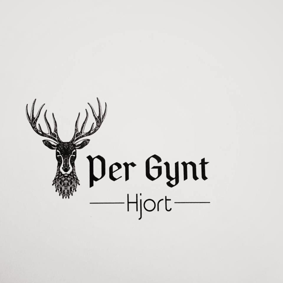 Per Gynt Hjort