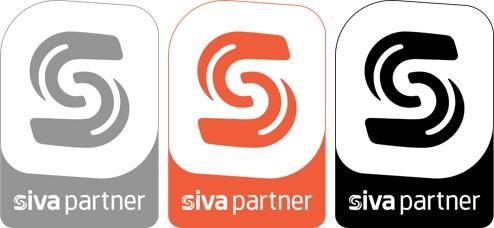 sivapartner-alle-farger.jpg