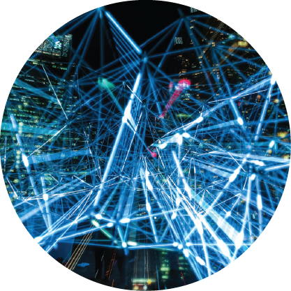 Network Infrastructure Management