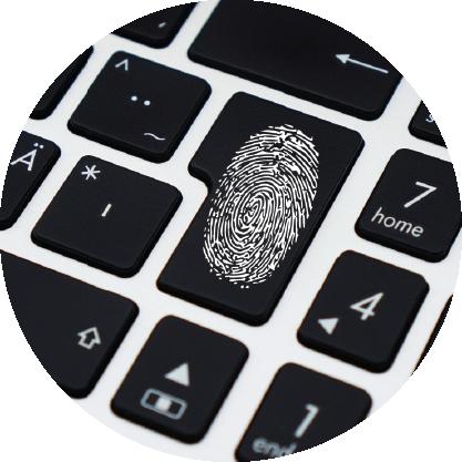 Biometrics Systems