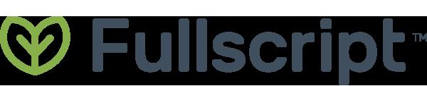 Fullscript logo official.png