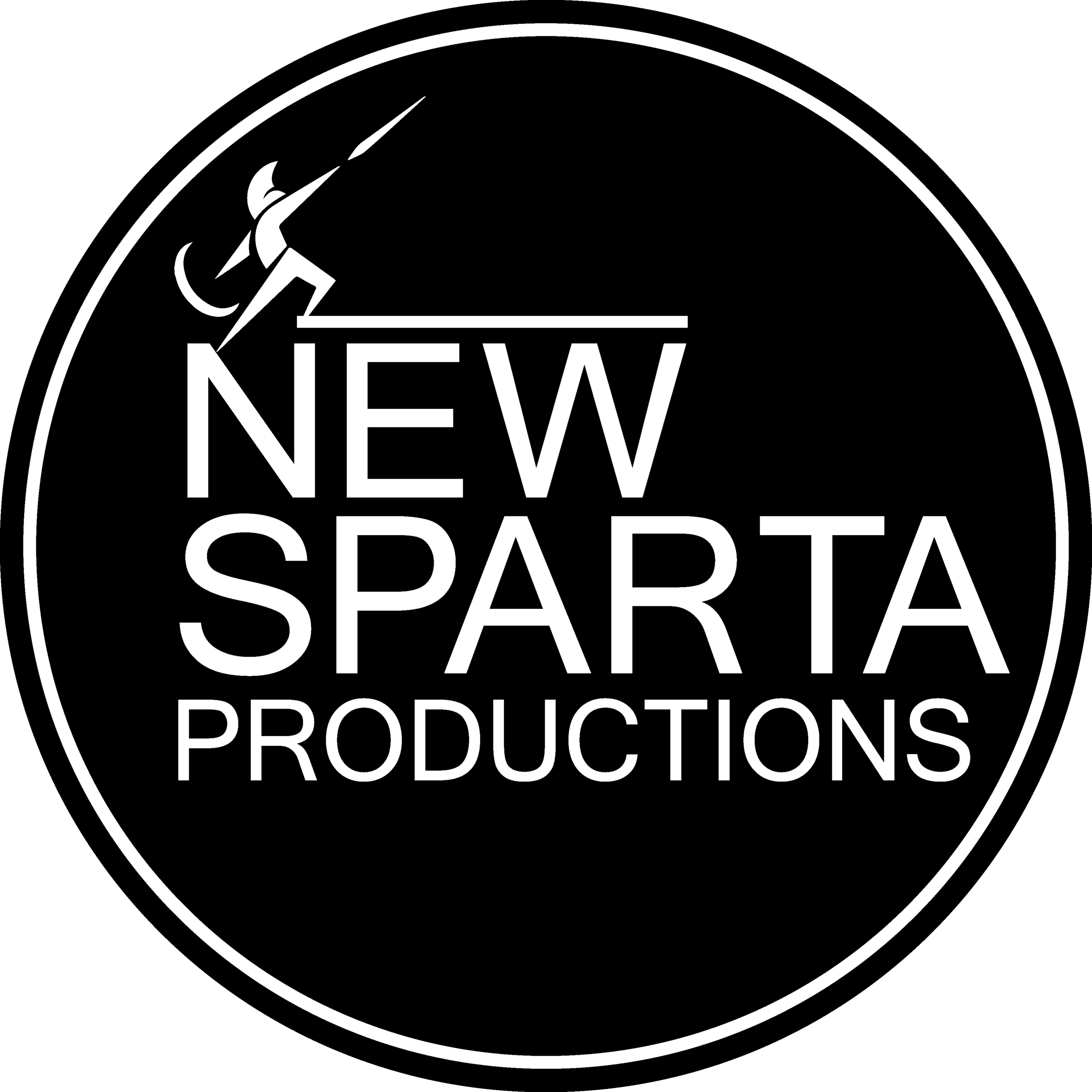 Final New Sparta Productions.png