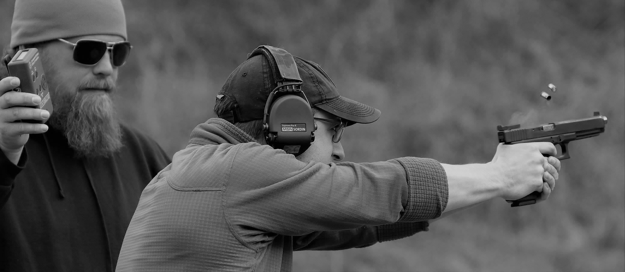 origin-wv-pistol-class.jpg