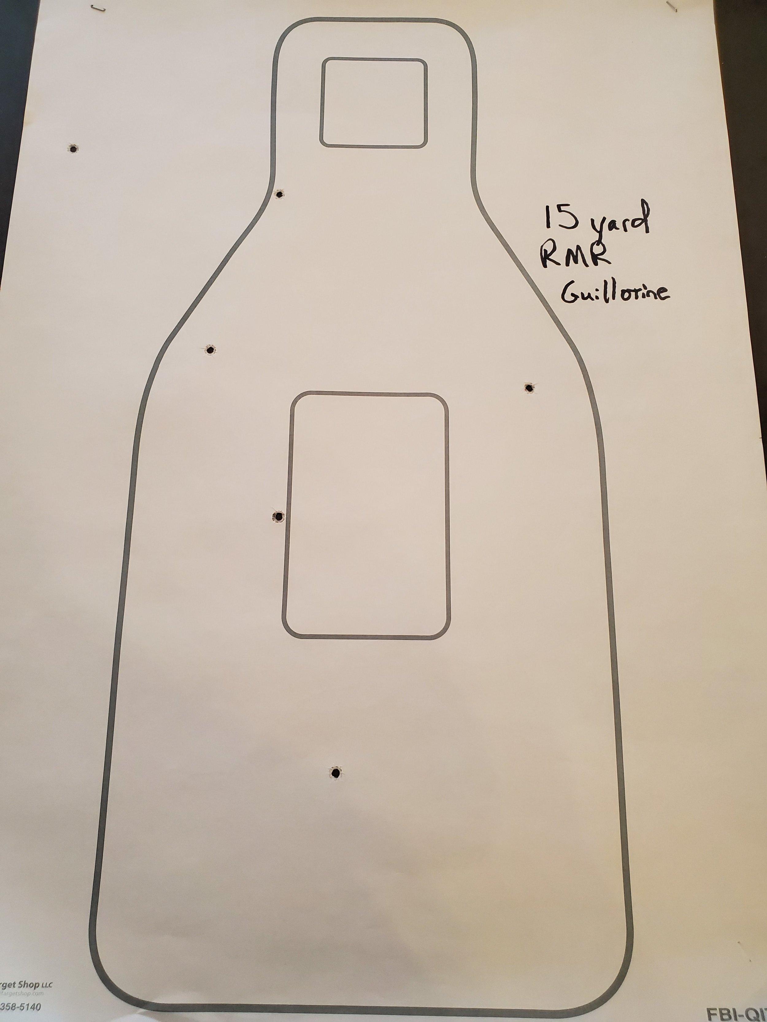 15 yards guillotine.jpg