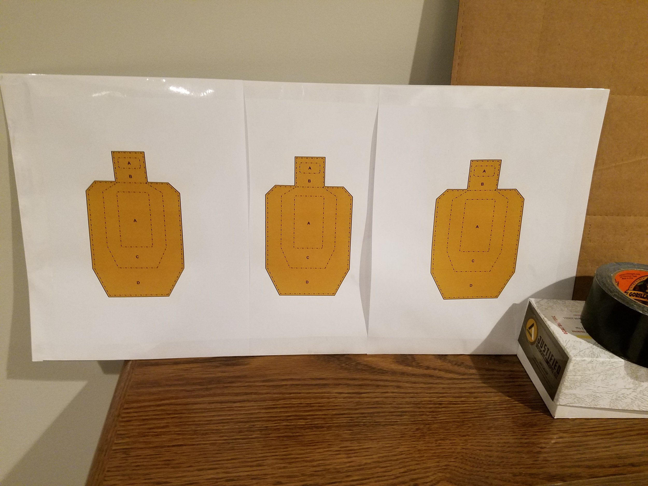 3 targets.jpg