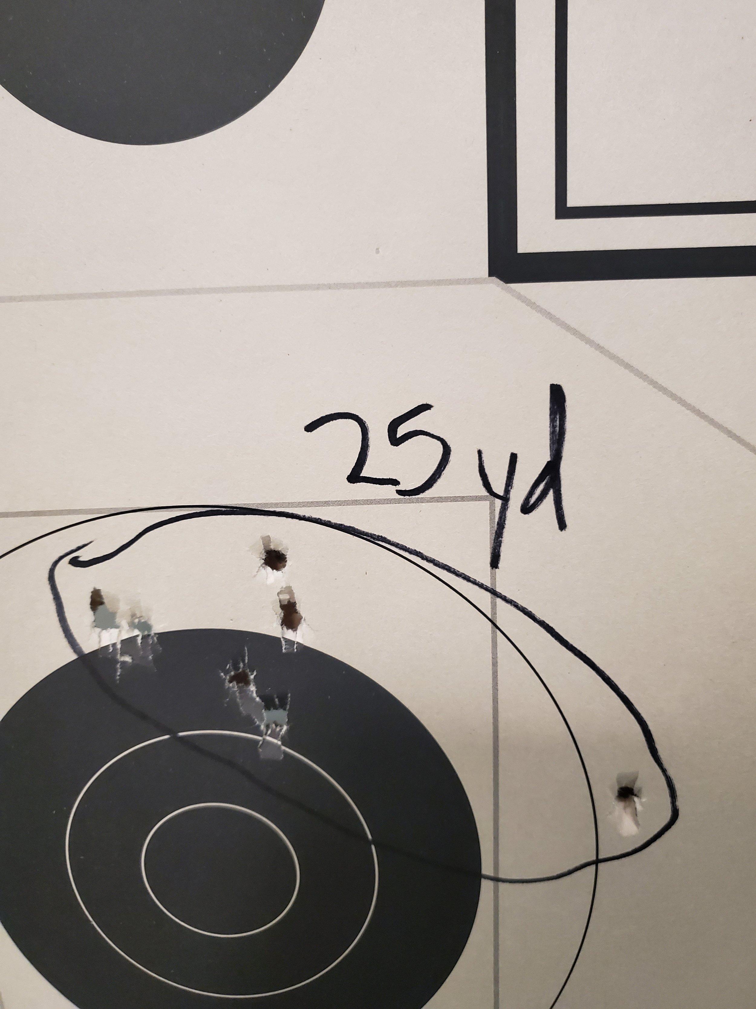 25 yard 8 pellet flite control pattern.jpg