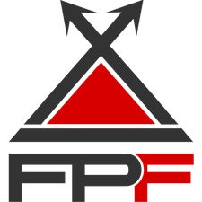 FPF Logo.png
