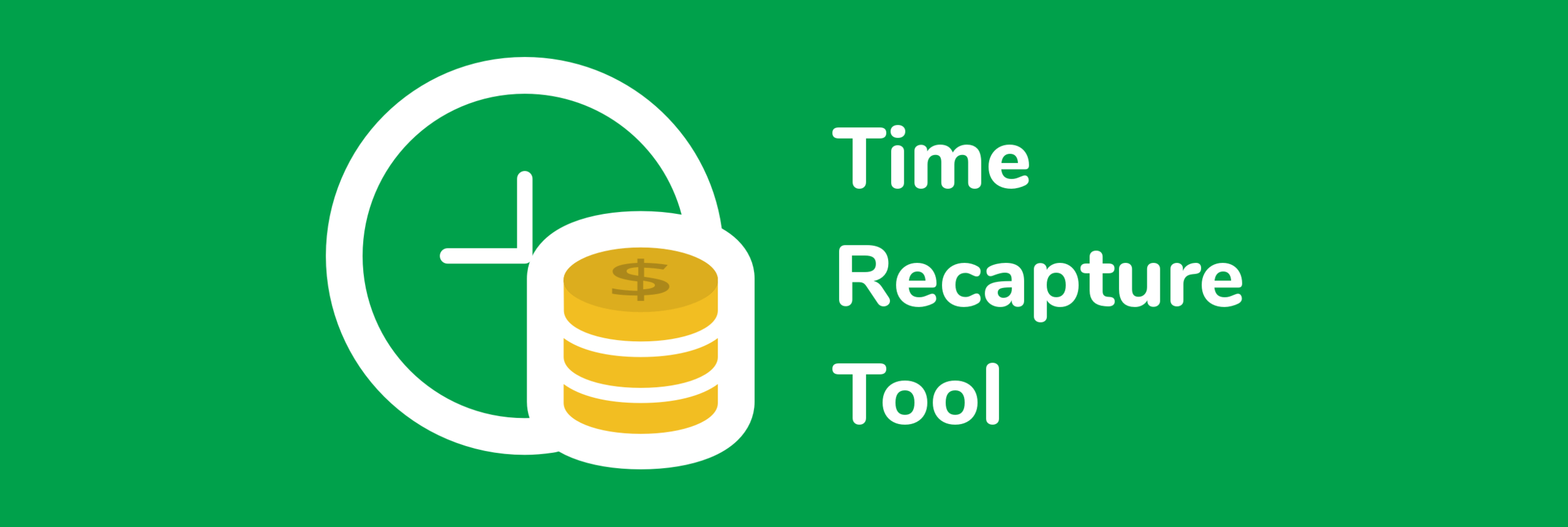 vs-web--time-recoup-tool--banner--v1.1--tiny.png