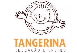 Colegio Tangerina